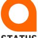 GNU social (OStatus) 自体の仕様に関する情報源まとめ