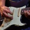 iRig2とGaragebandはギター初心者が優先して揃えるべき