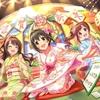 【アイマス他】冬だ!お正月だ!ピンクチェックスクール祭だ!!