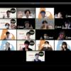 jig.jpオンラインインターン2020最終日