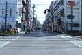 都心との距離感が絶妙。「住みやすさ」に溢れた街、稲田堤