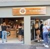 【ケルン観光】元ドイツ代表ルーカス・ポドルスキのアイス屋さんに行ってきた!『Ice Cream United』