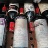 ワインは投資ではなく味わいたいものです