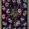 少年社中×東映 舞台プロジェクト『ピカレスク セブン』