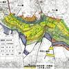 佐久の地質調査物語(三山層-6)