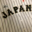 ほーりーの野球観察日記