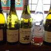 「覚王山ワインクラブ」に参加してきました。