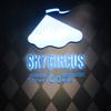 サンシャイン60の展望台【SKY CIRCUS】に行った話。