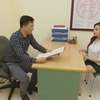 帰国後のベトナム人実習生が日系企業への就職で不利になるケース
