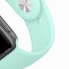 使用1年で考える〜Apple Watchの「バンド」,どれがいい?〜