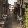 【商店街】神宮前商店街・神宮小路(名古屋市熱田区)