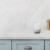 10月4日に発表が期待されるGoogle Home は129ドル・Chromecastは69ドル?価格情報がリーク