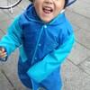 """【木曽さんちゅうは""""ぷちビッグダディ""""】第146回「ぷちビッグダディの四男の成長は如何に??」"""