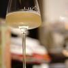 淡路島の有機レモンを使用!六甲ビール流フルーツサイダー『淡路レモンを使ったハードシードル』