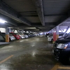 福井の養浩館庭園周辺駐車場の状況をまとめてみました。