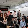 【イベント報告!!】現役アーティストCUTT氏直伝!CUBASE録音セミナー