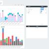 TogglAPI+BigQuery+DataPortalでお手軽ダッシュボードを作成する