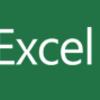 エクセルマクロVBAのIF文を20事例で解説|複数条件(and or)からelse not elseif likeの使い方まで