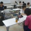 7/29の授業報告