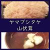 食べてみよう!『ヤマブシタケ(山伏茸)』料理5品作って試食。