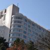 品川の高級ホテル、ザ・プリンスさくらタワー東京に無料で宿泊してきた