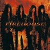 Firehouse 「Firehouse」