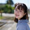 AYAKAさん!その6 ─ 石川・富山美少女図鑑 撮影会 海王丸パーク周辺 ─