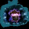 FFRK 状態異常を対策せよ!闇☆4魔石 ハーデス攻略 30秒切り追記