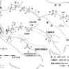 佐久の地質調査物語-106