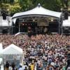 入場無料「いしがきミュージックフェスティバル」開催決定!第1弾でdustbox、ヤバTら