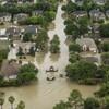 ご近所SNSは、災害時に人命を守るセーフティーネットになる――「Nextdoor」の防災活用事例
