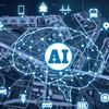 AIの代わりにならないキャリアの考察