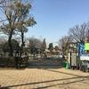 子供が大喜びで楽しい!交通公園の北鹿浜公園に遊びに行きました【周辺駐車場は混雑するので注意】