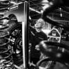 ★MotoGP2017 バレンシアテストで各メーカーは何を行うのか?