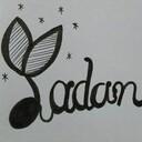 adan's garden