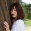 結愛さん! パート3 ─ shadowlights撮影会 2019年7月27日 ─