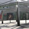 【芸術の秋】カラヴァッジョ展行ってみた