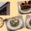 食べログ評価★4.11の名店!!「イデミスギノ(HIDEMI SUGINO)」※2020/11/09時点