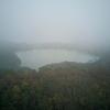 霧島の不動池(exp.3233分)