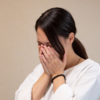 介護職員が身に付けるべき【スキル5選】現役介護士が紹介!