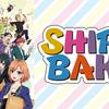 TVアニメ「SHIROBAKO」の感想