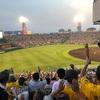 プロ野球開幕!2021年セリーグ&パリーグ順位予想。