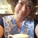 女三世代〜認知症の母を自宅介護〜ダブルケア日記@佐賀県みやき町