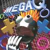やっぱりセガが好き第9回「パーティークイズ MEGA Q」