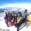 スノーボード|わいわい学生気分でお泊まり滑り in 竜王スキーパーク