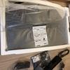 【レビュー】WQHDゲーミングモニター「MSI MAG321CQR」を購入したので使用感など!