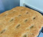 災害食にパンを小麦粉から焼いてみる!パン作りの材料と簡単な作り方!