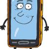 「ガラケーからiPhone SEに機種変更だッ!」(auスマホスタートプラン)です。
