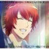 【ネタばれ注意】うたプリマジレジェ9話:笑顔がなくなるとこんなにも怒りが・・・【いちおう感想】