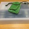 封印されたボックス。【前編】
